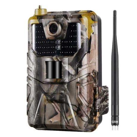 Fotopułapka kamera leśna HC900M 2G