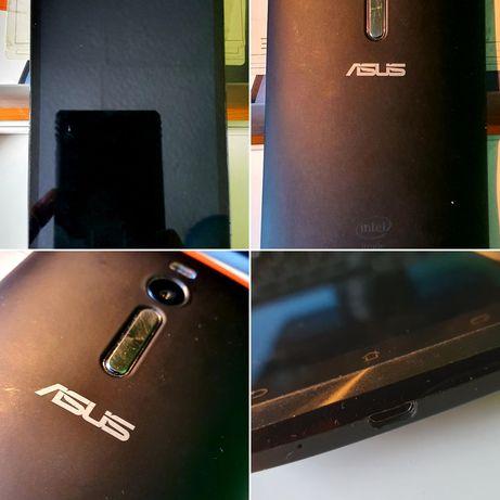 Smartfon telefon ASUS ZenFone 2 4GB RAM dual SIM