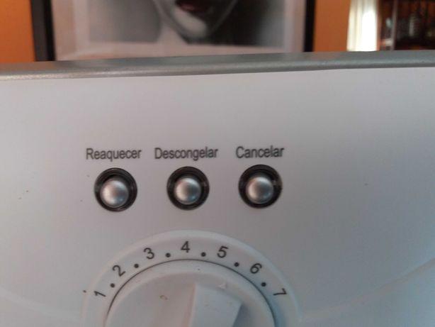 Liquidificadora torradeiras grelhadores cafeteira varinha mágica