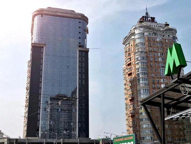 Без% Продается 1 кв-ра ЖК Смарт Плаза ул Тимошенко 21 к метро Минская