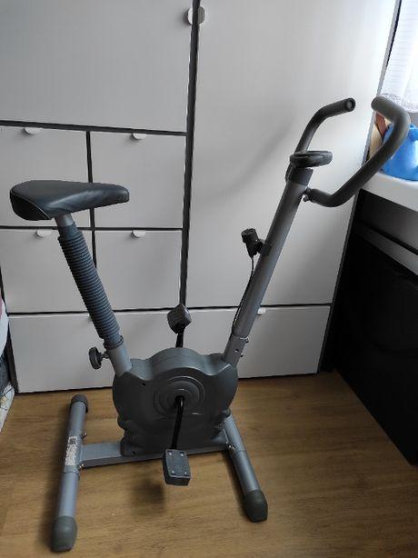 rowerek/rower stacjonarny