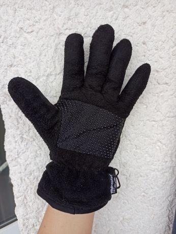Перчатки рукавиці Smash Thinsulate s флис outdoor лыжные трекинг