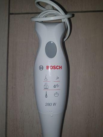 Blender Bosch 280W REZERWACJA