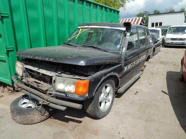 Range Rover P38 II 4.6 1995r Tylko na części!