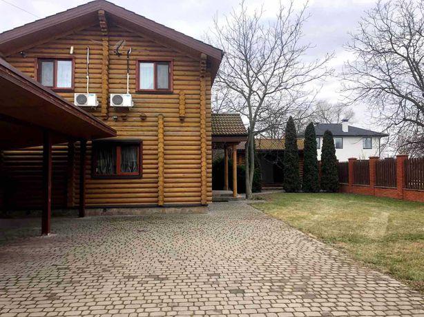 Сдам дом в аренду на долгосрочно м.Осокорки, Славутич