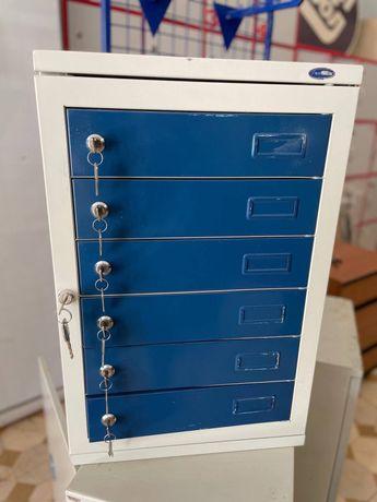 Сейфы абонентские ящики почтовый ящик