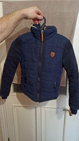 Куртка осень-зима. Торг