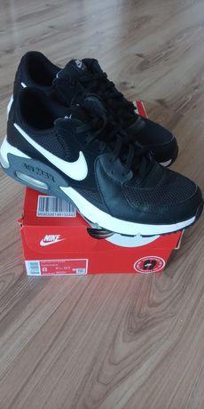 Buty sportowe Nike Air Max Excee r. 41