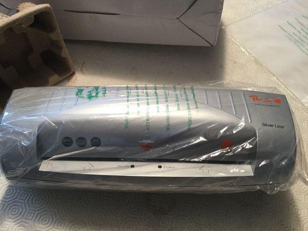 Photo laminator A4 - NOVO
