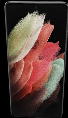 Samsung  S21 Ultra 5G 256GB