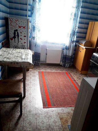Аренда 2 комнатной квартиры Жадова с АЭО. Актуально!