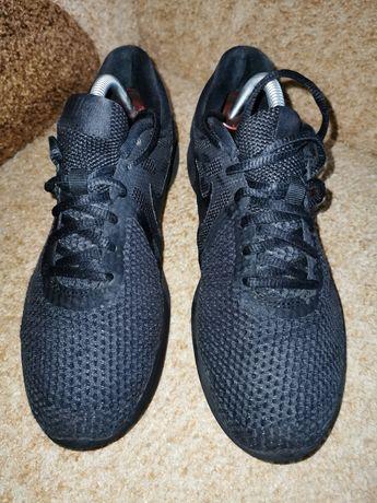 """Универсальные кроссовки """"Nike"""""""