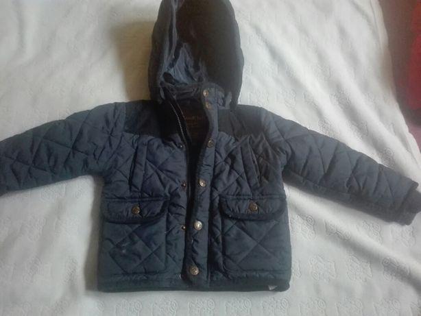 Sprzedam kurtkę zimową CoolClub