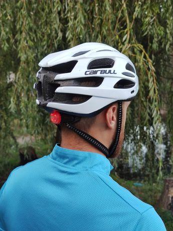 Шлем для велосипедиста, шлем велошлем