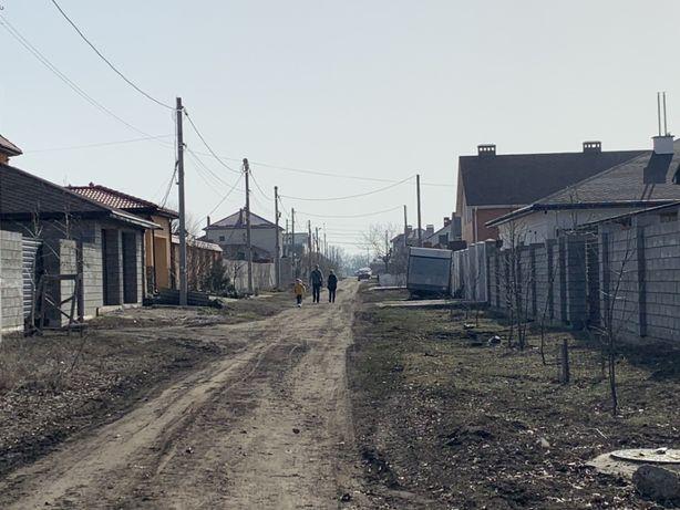 Продам участок в селе Лески по улице Бочарова
