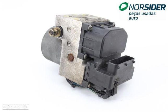 Bloco hidraulico abs Honda Civic Aero Deck|98-01