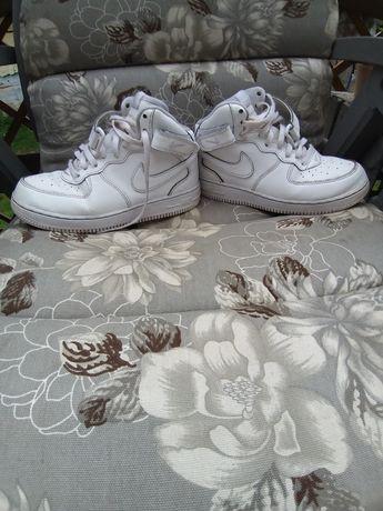 Nike air force r.34