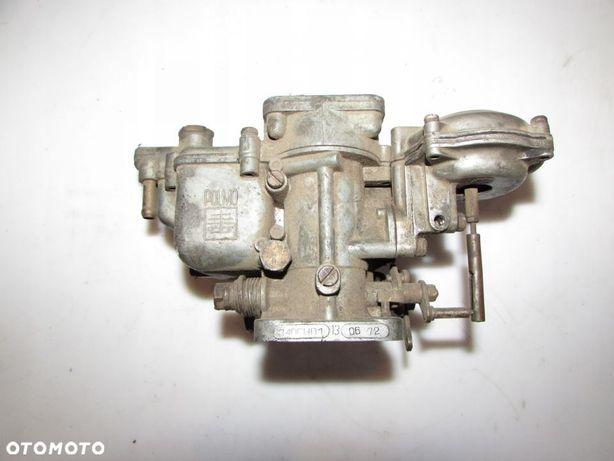 gaźnik 125p fso polonez 34dchd1