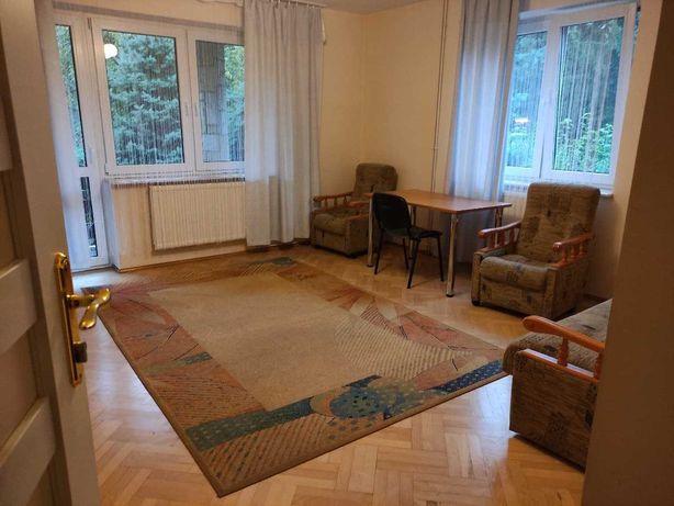 Stancja - pokoje do wynajęcia 1 i 2 - osobowe