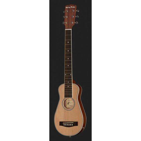 H.Benton Traveler gitara akustyczna / turystyczna sklep Toruń
