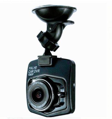 HIT! Mini Kamerą Samochodowa!!