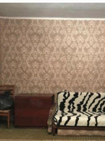 Продам 1 комнатную квартиру в Дергачах