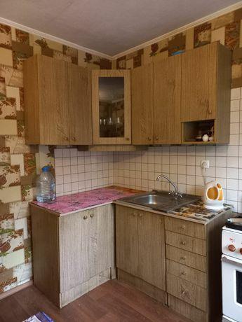 Кухонная мебель б.у