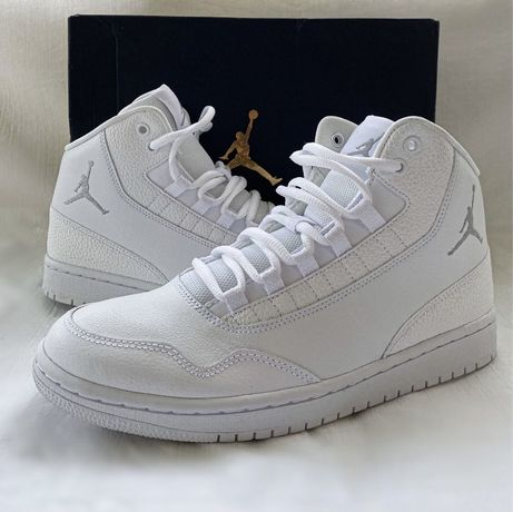 Срочно! Nike Jordan Executive оригинал   (Air 1, Force)