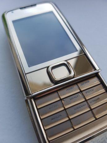 Nokia 8800 Gold Arte / Нокиа Голд Арт