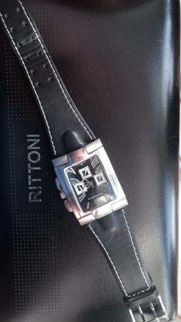 Продам годинник 900гр