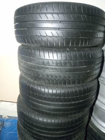 4szt opony Michelin Primacy HP 205/55/16