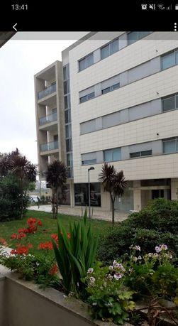 Apartamento T3 vende ( particular) dispenso mediação imobiliária,