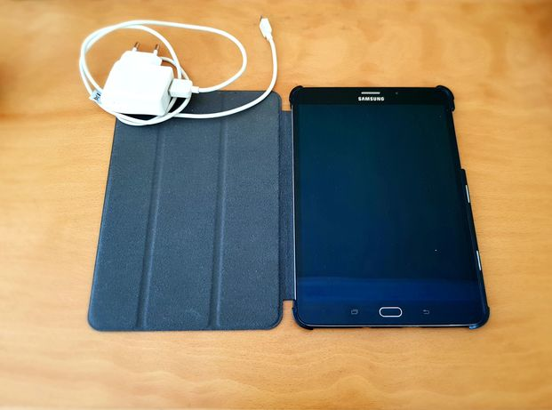 Tablet Samsung Galaxy S2 8' SM-T715 - 32GB