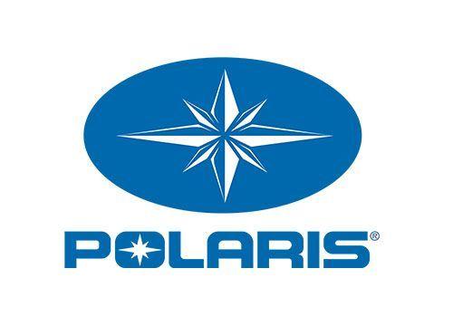 Peças e Acessórios POLARIS - Originais e Concorrência