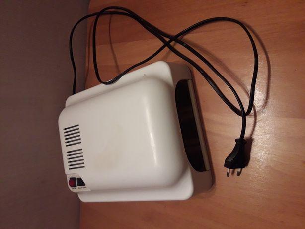 Профессиональная УФ Лампа 36 Ватт Kodi professional для гель лака