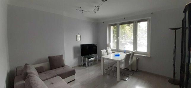 Mieszkanie w centrum miasta Słupska - parter! - Bez pośredników