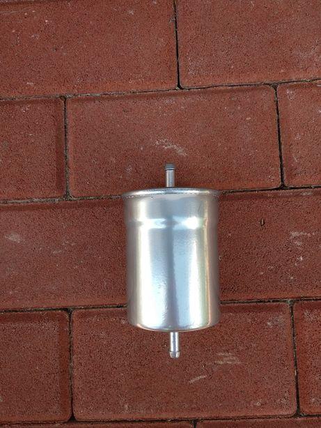 Фильтр топливный Chery Amulet A11-1117110CA