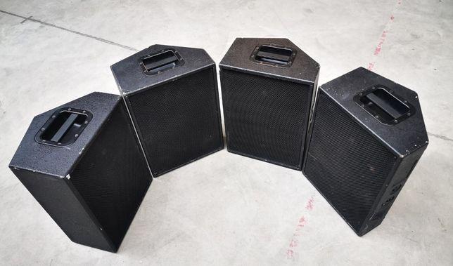 Monitor podłogowy Pol Audio 350W 12 cali (dostępne 4szt)
