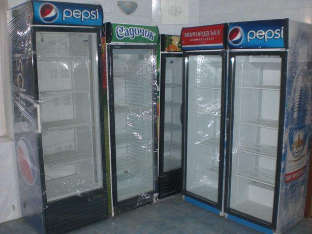 Холодильный шкаф от 12000руб
