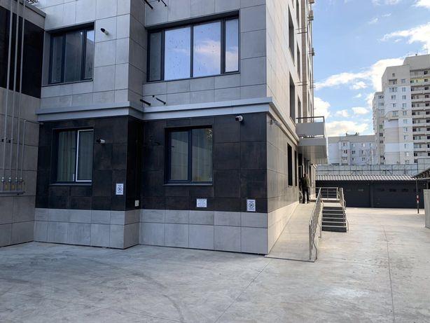 Продам кв в Новом-Статусном Доме )