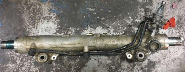 Рулевая рейка LAND CRUISER 200, LEXUS LX, рейка ленд крузер 200.