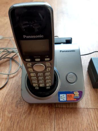 Телефоный аппарат