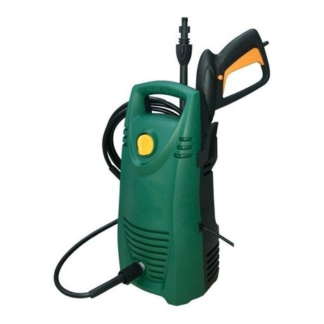 Myjka wysokociśnieniowa ciśnieniowa 1400 W OPP 100 Bar Polecam