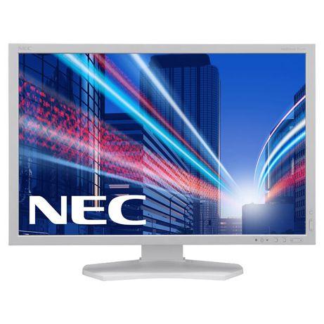 """24.1"""" NEC P241W, 23"""" NEC EA234WMi, EA232WMi, EX231W, Asus VS239HV"""