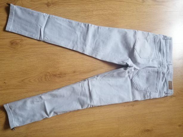 Spodnie Espirit, rozm. 34