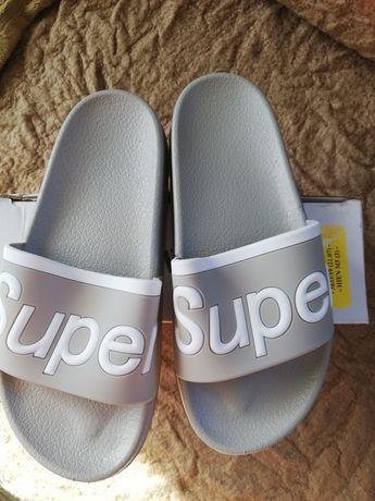 Sprzedam buty nowe