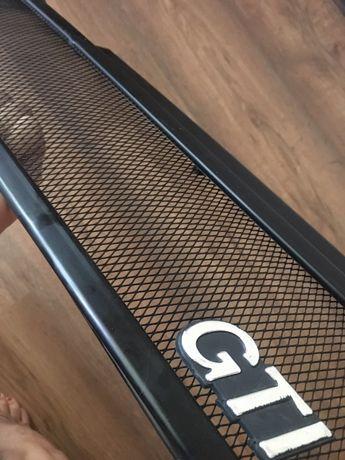 решетка радиатора 2108 2109 21099 ваз на длиное крыло