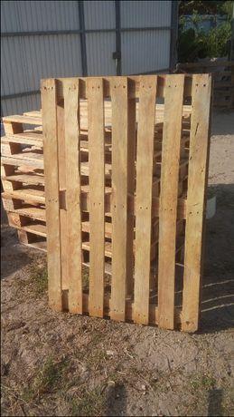 paletes em madeira