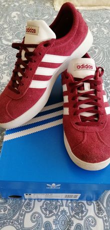 Sapatilhas Adidas Superstar W Aq1214 Originais