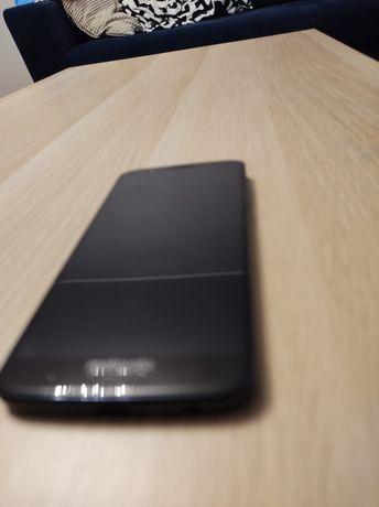 Motorola Moto g6 plus na gwarancji